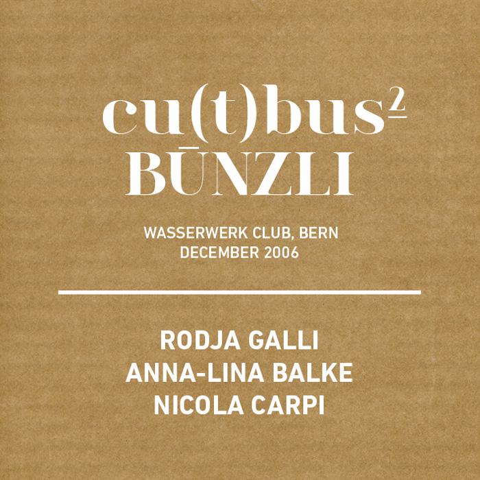 cu(t)bus_2