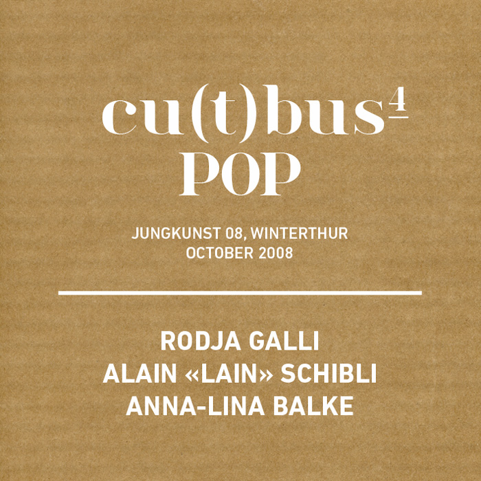 cu(t)bus_4