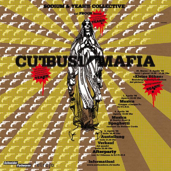 cu(t)bus_mafia_flyer