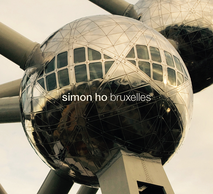 bruxelles_CD_cover